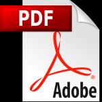PDF_Nikkei_Icon