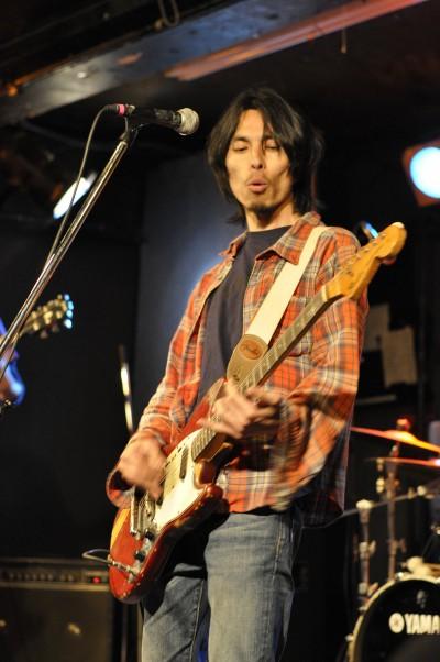 nayuta Miyamoto