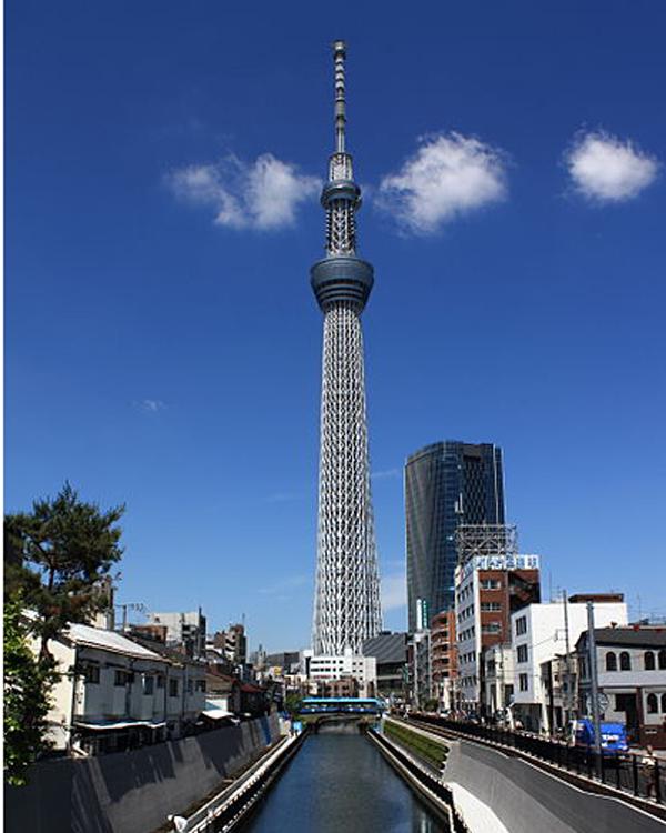 tokyo-sky-tree_daytime