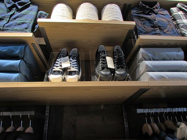 Muji_Canada_Shoes