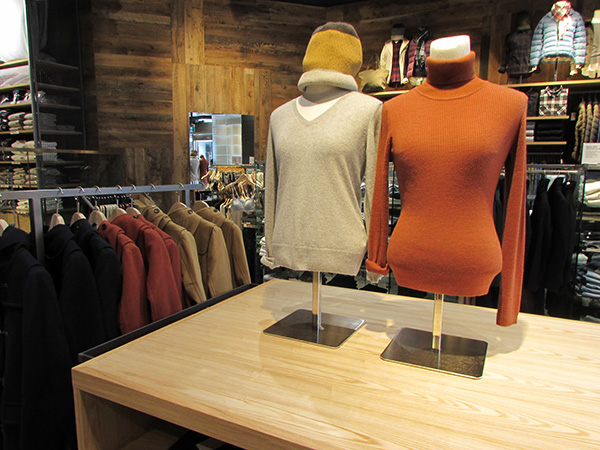 Muji_Canada_Womens_Clothes