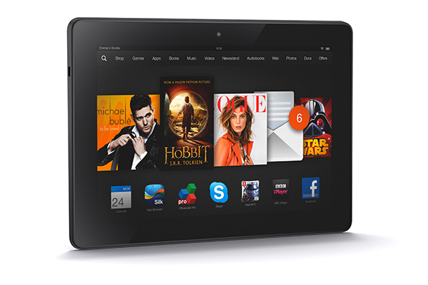 kindle-fire-web