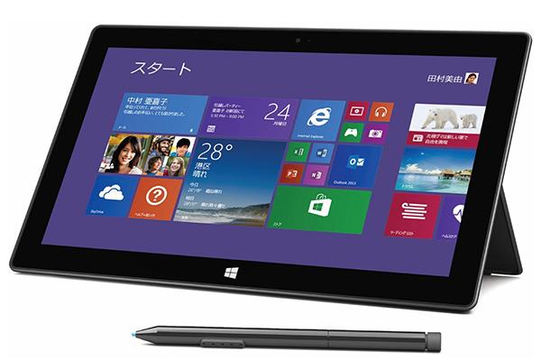 windows-tablet-web