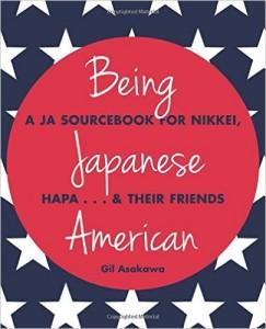 being japanese american gil asakawa