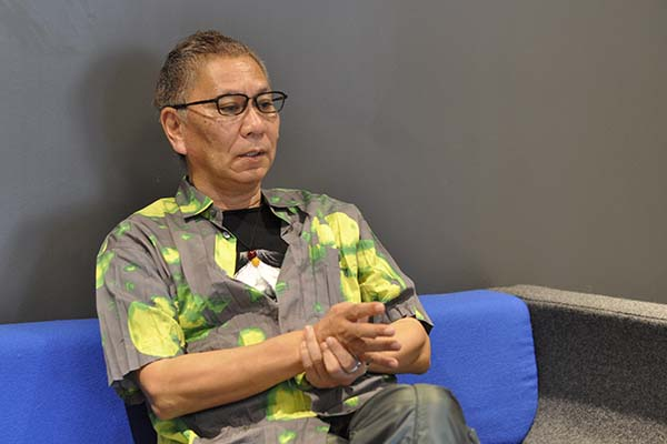 takashi miike movies