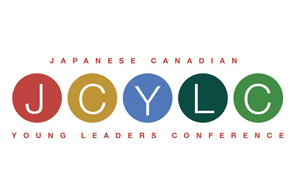 Japanese Canadian Young Leaders speak out against racism