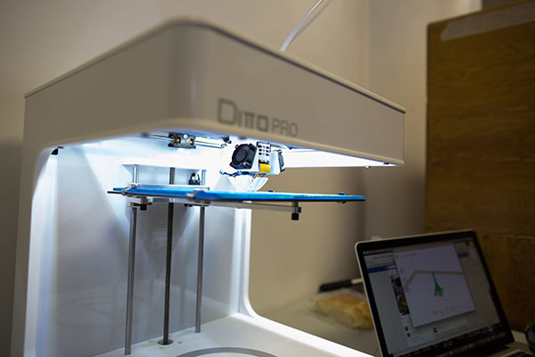 3d-printer-wepress