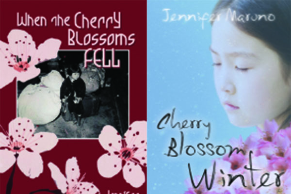 Frankly Speaking: Books about JCs that we all should read