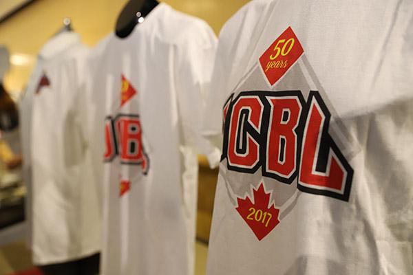 Japanese Canadian Baseball League celebrates 50 years
