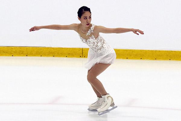 Yura Matsuda